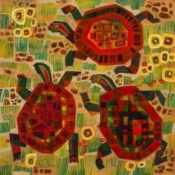 17_Turtle Run_72