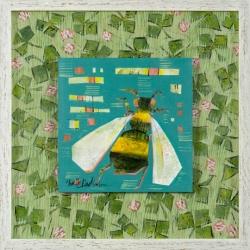 Worker Bee 3