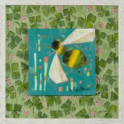 Worker Bee 4