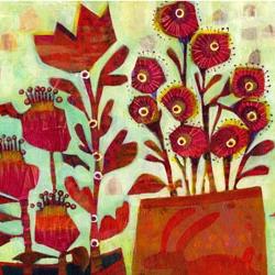 16_Blooming Mugs_72