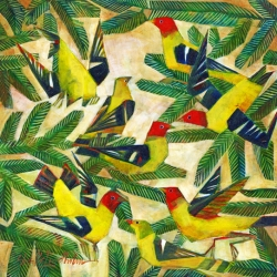 18_A Season of Tanagers _72